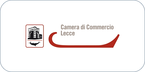 Camera di Commercio di Lecce
