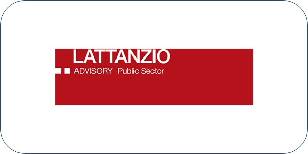 Lattanzio Advisory