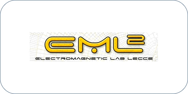Electromagnetic Lab Lecce